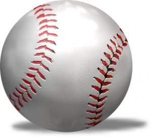 baseball004