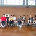 来年の1月1日から富山県チームの代表になるのが正式に決まりました。