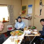 2014年は富山Super Gutsにとって収穫の年でした!