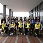 富山マラソン2017もチームのみんなで出場してきました♪